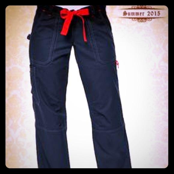 a2df7626560 koi Pants | Scrub Limited Edition Sz Med | Poshmark